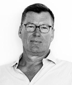Niels Boel Sørensen